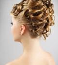 kratke-skodrane-porocne-frizure