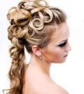 skodrane-frizure-2014