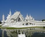 6. Tajska (Beli tempelj)