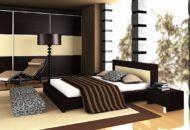 Pohištvo po meri - spalnice