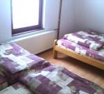 apartmaji2