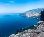 Libijsko-morje