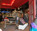 New Orleans-voo doo trgovinice