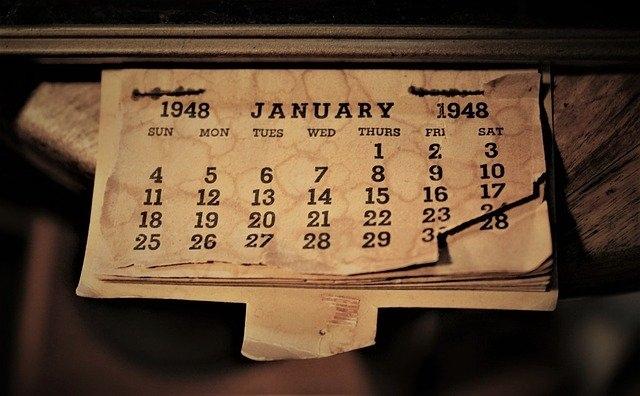 datum_rojstva