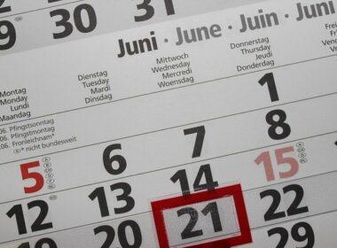 datum_rojstva_numerologija