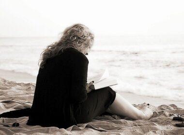 osamljenost_izguba