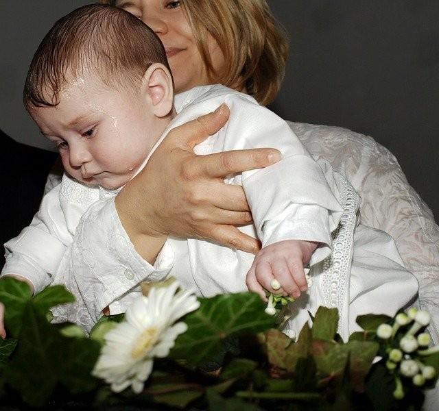krst_dojenckov