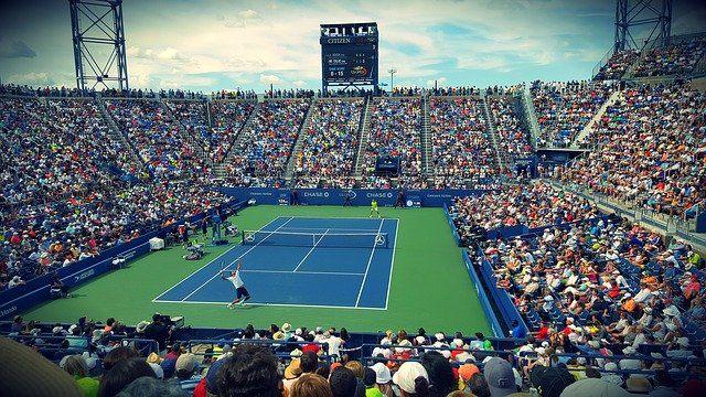 tenis_pariz
