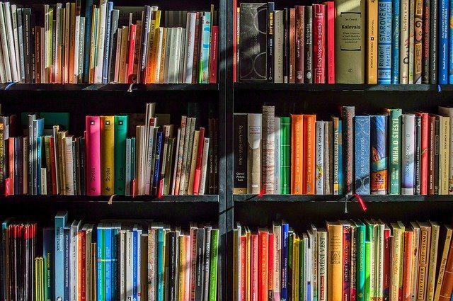 knjige_custva