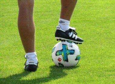 nogomet_tekma_slovenija