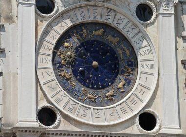 horoskop_teden