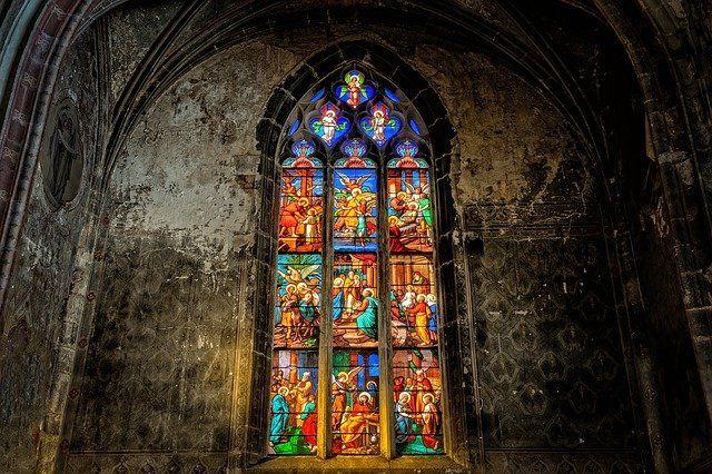 izlet_kostnica_cerkva