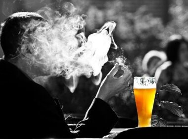 pivo_sestavine