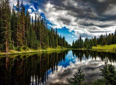 rabeljska_jezera_potovanje