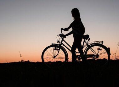 kolesarski_izlet