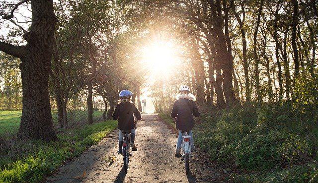 kolesarski_izlet_potovanje
