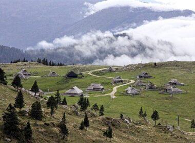 velika_planina_izlet