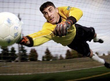 nogomet_sport