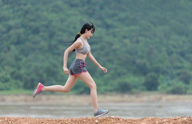 trening_za_maraton