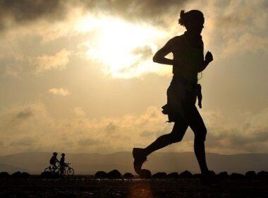 trening_za_maraton_med_dopustom