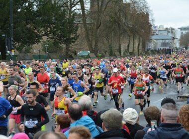 amsterdamski_maraton_maraton_tek