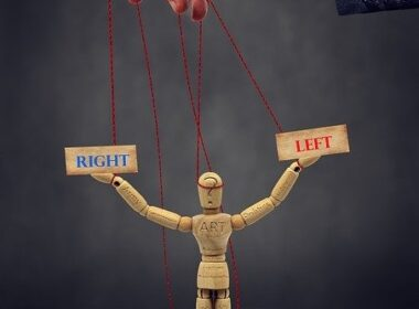 clovekove_pravice