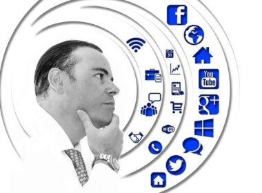 facebook_ubija_uspesnost