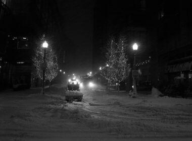boston_snow