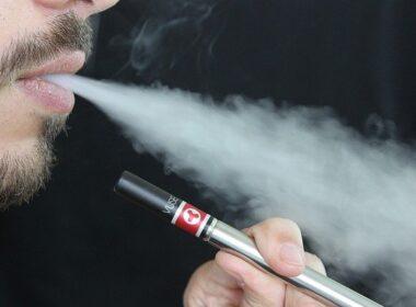 elektronska_cigareta