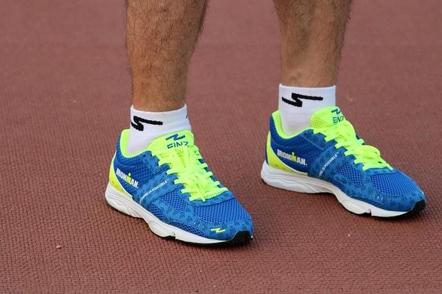 maraton priprave september trening za maraton cevelj
