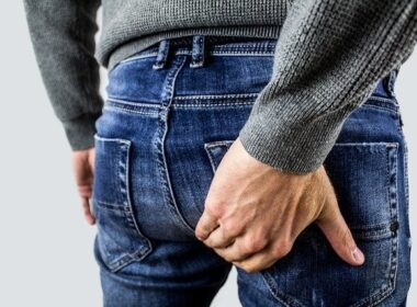 prostasan prostata