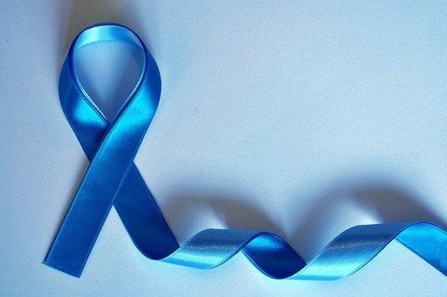 prostasan prostata bolecina