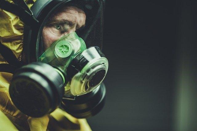 echinaforce imunski sistem prehladna obolenja maska