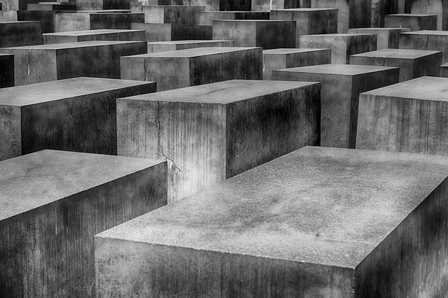 cistilne naprave beton