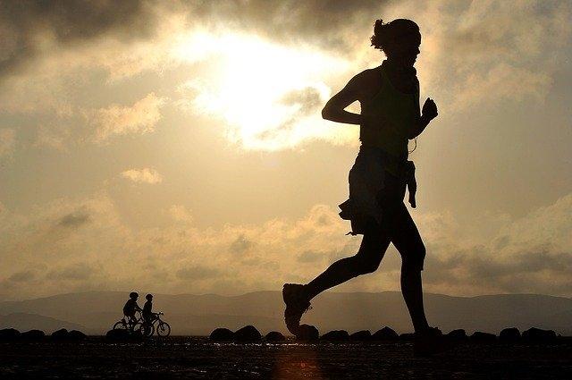 istrski maraton tekaske prireditve zdrava druzba