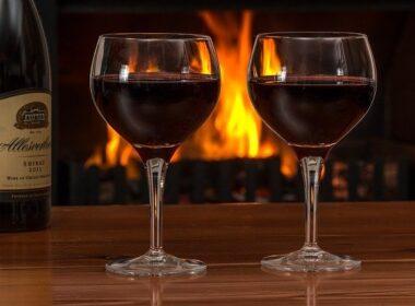 alkohol alkoholizem