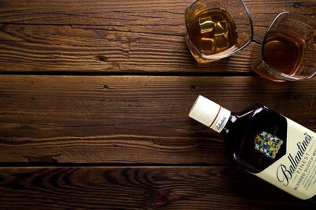 alkohol alkoholizem pitje