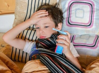 astma astma in tek maraton tekaski nasveti