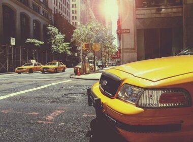 prevoz na letalisce prevozi do letalisc taxi ljubljana brnik