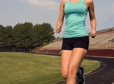 maraton tek tekaska oprema- tekaski nasveti malo drugace
