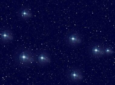 horoskop devica letni horoskop 2018