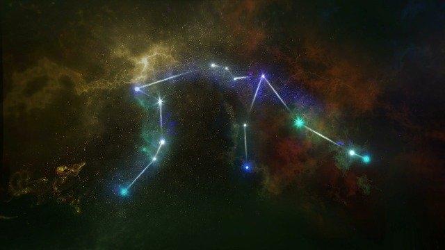 horoskop kozorog letni horoskop 2018 zvezde