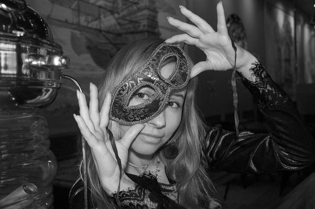 horoskop rak letni horoskop 2018 dekle