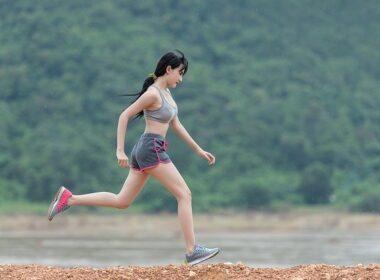 maraton polet tek tekaški nasveti