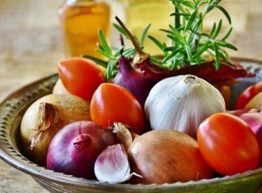 vegani veganska prehrana vegetarijanci vegetarijanska prehrana