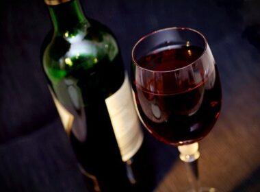 alkoholizem partner