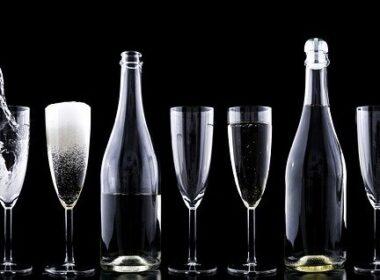 alkoholizem zasvojenost