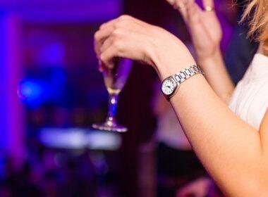 alkoholizem ženske
