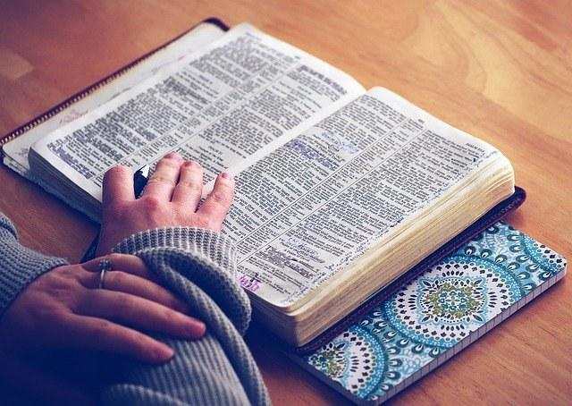 duhovnost knjige