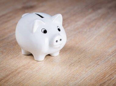 varčevalni načrt varčevanje